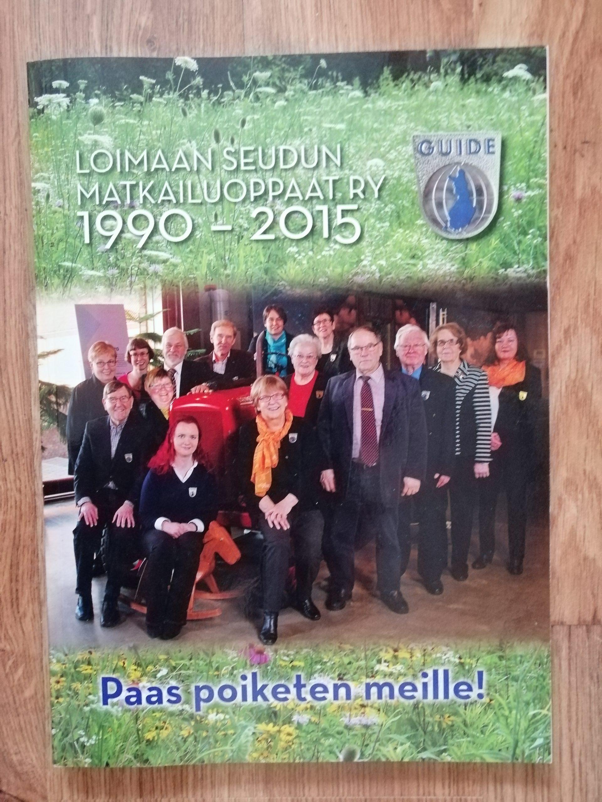 Read more about the article Jatkoa Historiikkiin